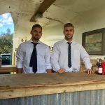 Horsebox Bar