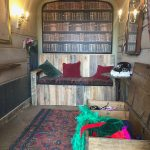 Horsebox Photo Booth
