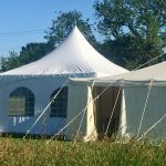 Catering-tent-1