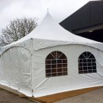 Catering-tent-2