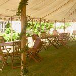 Garden-chairs-5