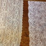 Table-Runners-3