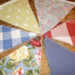cotton-bunting-10