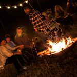 Fire Pits & Baskets