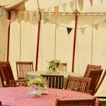 gingham-tablecloths-6