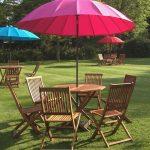 table-parasols-5