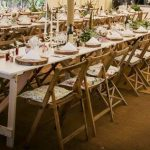 vintage-folding-chairs-3