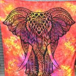 Indian Wall Hangings