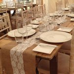 Table-Runners-5