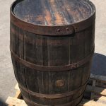 barrel-tables-1