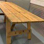 VM-banquet-tables
