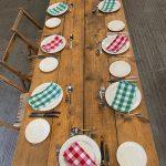 VM-banquet-tables-2