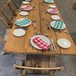 VM-banquet-tables-3