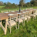 VM-banquet-tables-5