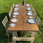 VM-banquet-tables-6