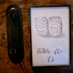 glass-table-numbers-1