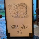 glass-table-numbers-4